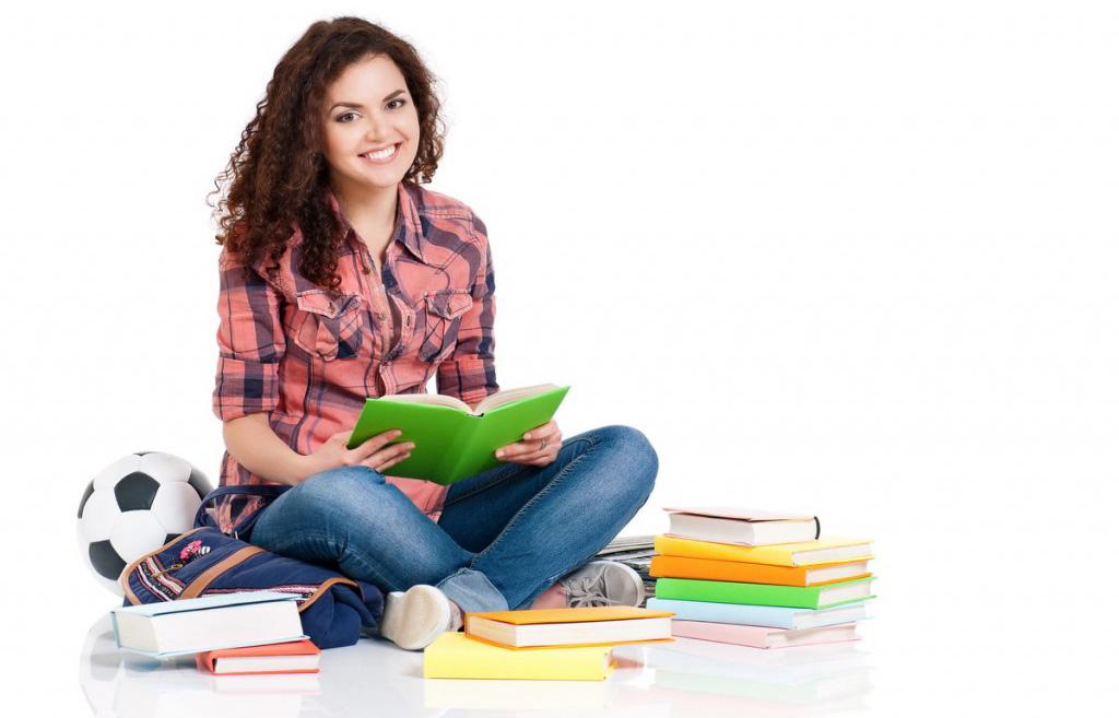 Вебкам: идеальная работа для девушек студенток