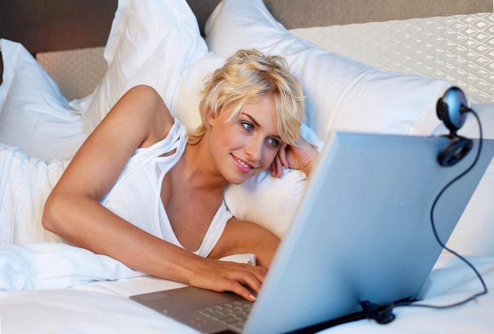 Мы узнали еще 5 причин почему не стоит работать в вебкам