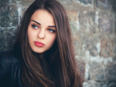 Что нужно для того, чтобы стать моделью?