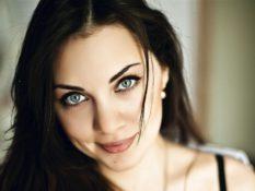 Работа для девушек СПб: преимущества