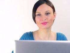 Советы по организации рабочего места дома