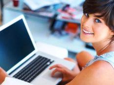Вебкам: современные технологии общения и заработка