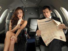 Общение с иностранцами, большие деньги и работа для девушек онлайн