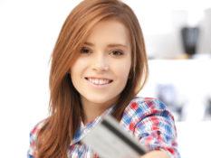 Как добиться финансовой независимости в молодом возрасте?