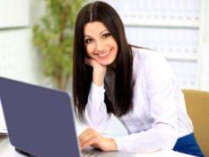 Как понять, что тебе нужна постоянная работа для девушки?