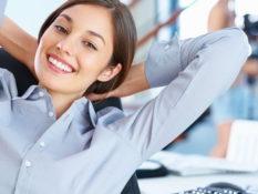 Вебкам: работа для девушек без опыта