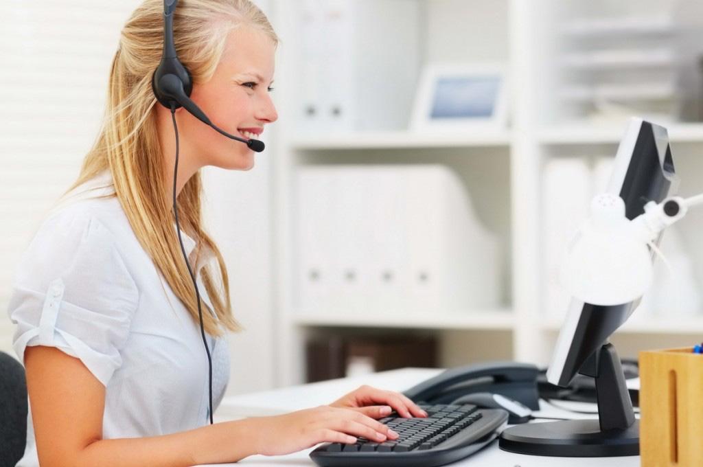 Работа для девушек в Интернете: различные методы