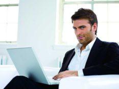 Трудные клиенты вебкам моделей