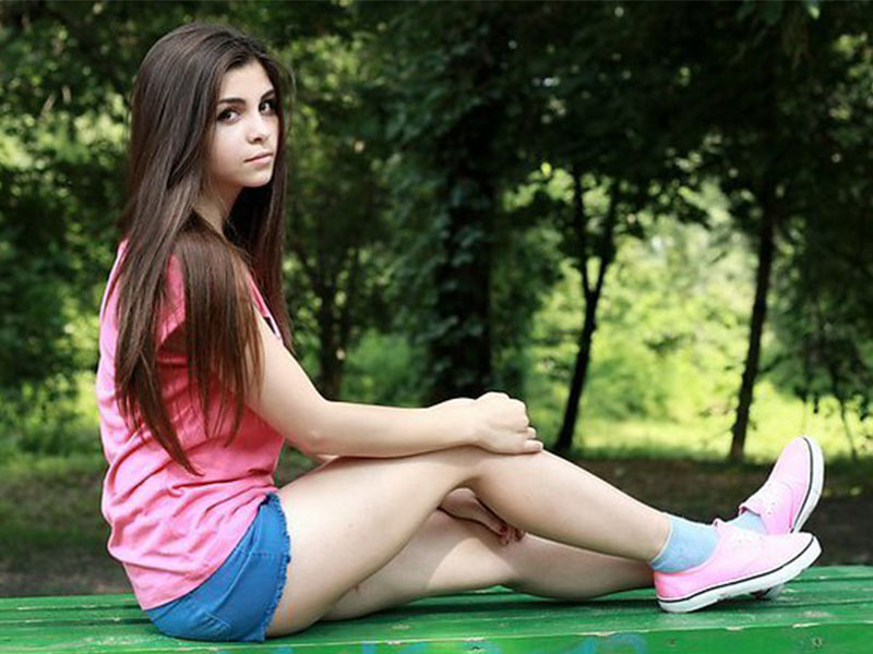 18-let-rabota-vebkam