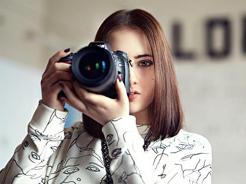 kamera-dlya-veb-modeli
