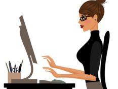 Внимание: работа вебкам моделью СПб